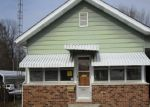 Foreclosed Home in Zeigler 62999 MAPLE ST - Property ID: 4388867955