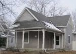 Foreclosed Home in Middletown 47356 LOCUST ST - Property ID: 4388872315