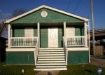 Foreclosed Home in New Orleans 70122 MUSIC ST - Property ID: 4388878451