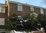 Foreclosed Home in Albion 49224 S SUPERIOR ST - Property ID: 4388897728