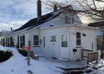 Foreclosed Home in Ishpeming 49849 S LAKE ST - Property ID: 4388902541