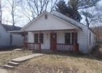 Foreclosed Home in Seneca 64865 SHAWNEE AVE - Property ID: 4388915238