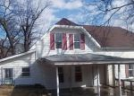 Foreclosed Home in Sarcoxie 64862 S 7TH ST - Property ID: 4388917430