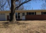 Foreclosed Home in Florissant 63033 LARRY DR - Property ID: 4388921373