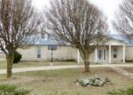 Foreclosed Home in Senath 63876 COUNTY ROAD 531 - Property ID: 4388924891
