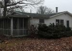Foreclosed Home in Warsaw 65355 PANORAMA RD - Property ID: 4388925311
