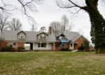 Foreclosed Home in Steele 63877 STATE HIGHWAY M - Property ID: 4388927954