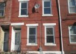 Foreclosed Home in Trenton 08618 W HANOVER ST - Property ID: 4388945466
