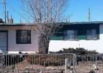 Foreclosed Home in Gallup 87301 TURQUOISE LN - Property ID: 4388955986