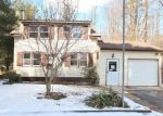 Foreclosed Home in Stormville 12582 OLD ROUTE 52 - Property ID: 4388961223