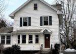 Foreclosed Home in Rochester 14609 WHITBY RD - Property ID: 4388962542