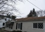 Foreclosed Home in Bedford 44146 W GLENDALE ST - Property ID: 4388965613