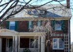 Foreclosed Home in Mansfield 44903 CARPENTER RD - Property ID: 4388973495