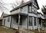 Foreclosed Home in Stewartstown 17363 S MAIN ST - Property ID: 4388999780