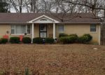Foreclosed Home in Paris 38242 BYRD RD - Property ID: 4389013345