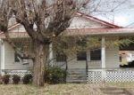 Foreclosed Home in Greeneville 37745 E BARTON RIDGE RD - Property ID: 4389015994