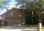 Foreclosed Home in Mission 78574 NICOLE DR - Property ID: 4389020803