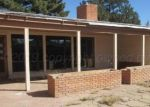 Foreclosed Home in Pampa 79065 CHRISTINE ST - Property ID: 4389021676