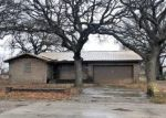 Foreclosed Home in De Leon 76444 S CATO ST - Property ID: 4389022547