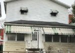Foreclosed Home in Charleston 25302 OHIO AVE - Property ID: 4389037881