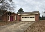 Foreclosed Home in West Point 39773 MYERS CIR - Property ID: 4389042252