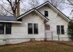 Foreclosed Home in Parrish 35580 2ND AVE - Property ID: 4389061976