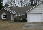 Foreclosed Home in Phenix City 36870 LEE ROAD 592 - Property ID: 4389063722