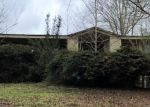 Foreclosed Home in Selma 36701 LANDLINE RD - Property ID: 4389066341