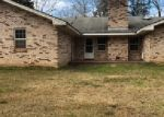Foreclosed Home in Elmore 36025 POLITIC RD - Property ID: 4389067662