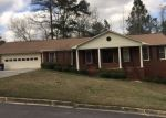 Foreclosed Home in Northport 35473 KIRKWOOD DR - Property ID: 4389068535