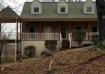 Foreclosed Home in Hanceville 35077 COUNTY ROAD 262 - Property ID: 4389073798