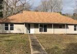 Foreclosed Home in West Blocton 35184 RUTH LN - Property ID: 4389076867
