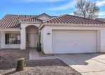 Foreclosed Home in Glendale 85306 W CARIBBEAN LN - Property ID: 4389080806