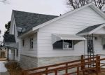 Foreclosed Home in Wiggins 80654 HIGHWAY 52 - Property ID: 4389095695
