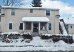 Foreclosed Home in Danielson 6239 MECHANIC ST - Property ID: 4389097439