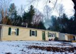 Foreclosed Home in Ashford 6278 MANSFIELD RD - Property ID: 4389107963