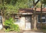 Foreclosed Home in Jacksonville 32209 CHARLES ST - Property ID: 4389114970