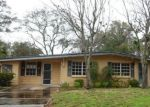 Foreclosed Home in Jacksonville Beach 32250 6TH AVE N - Property ID: 4389115844
