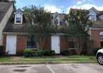 Foreclosed Home in Tallahassee 32303 N MERIDIAN RD - Property ID: 4389118912