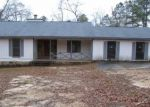Foreclosed Home in Jeffersonville 31044 ELMORE CT - Property ID: 4389129415