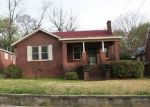 Foreclosed Home in Columbus 31904 30TH ST - Property ID: 4389132928