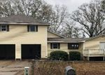 Foreclosed Home in Kathleen 31047 LAKE RD - Property ID: 4389134221