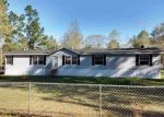 Foreclosed Home in Valdosta 31601 BENT TREE DR - Property ID: 4389147813