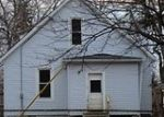 Foreclosed Home in Pekin 61554 S 7TH ST - Property ID: 4389152629
