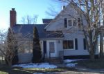 Foreclosed Home in Danvers 61732 E PARK ST - Property ID: 4389154374