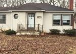 Foreclosed Home in Fairview Heights 62208 RIDGE HEIGHTS RD - Property ID: 4389155690