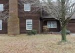 Foreclosed Home in Decatur 62521 S ST ANDREWS DR - Property ID: 4389157440