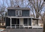Foreclosed Home in Indianapolis 46237 S TACOMA AVE - Property ID: 4389172780