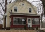 Foreclosed Home in Hartford City 47348 N HIGH ST - Property ID: 4389174521