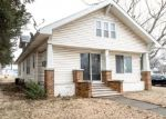 Foreclosed Home in Durham 67438 7TH ST - Property ID: 4389183276